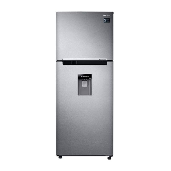 Refrigeradora-Samsung-NF-RT35K5730SLAP-1