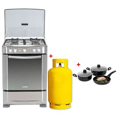 Combo-Cocina-a-Gas-Mabe-INGENIOUS6060EX1