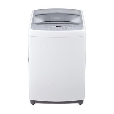 lavadora-lg-wt16wsb-blanco
