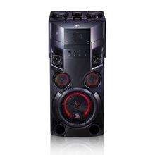 Parlante-Activo-LG-OM5560-1