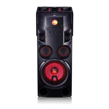 Parlante-Activo-LG-om7560-1