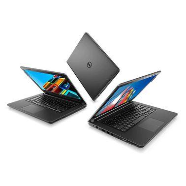 laptop-dell-3467