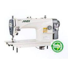maquina-max-MAX3531D