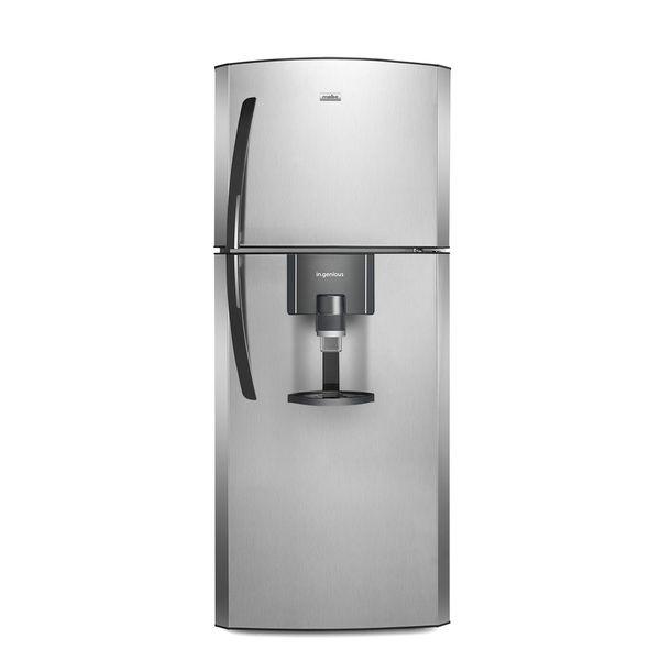 refrigeradora-rmp942exjex-mabe