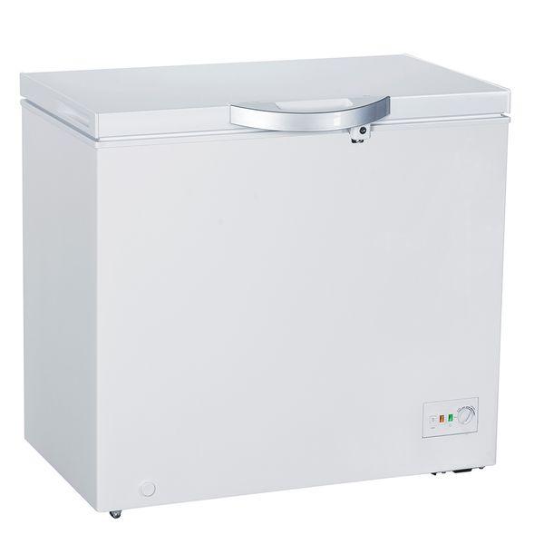_congelador-electrolux-efcc26a6hqw