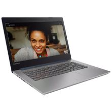 laptop-lenovo-320-14isk-4