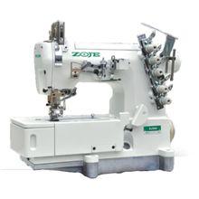 maquina-zoje-zjw562-2-3