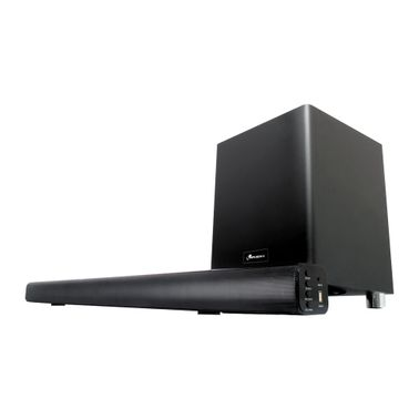 sound-bar-riviera-rsb-pt2190w