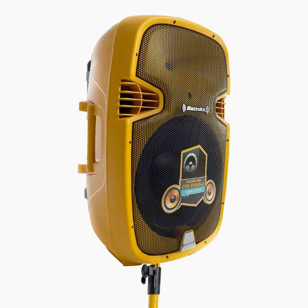 parlante-bazzuka-b115-amarillo