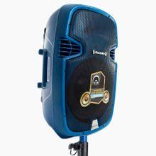 parlante-bazzuka-b115-azul