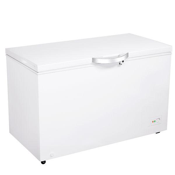 congelador-electrolux-efcc38a6hqw