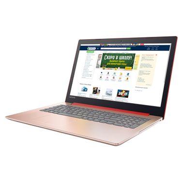 laptop-lenovo-320-15iap-2