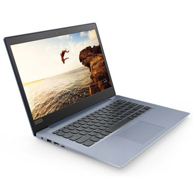 laptop-lenovo-320-14isk-2