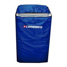 100044214-protec-secadora