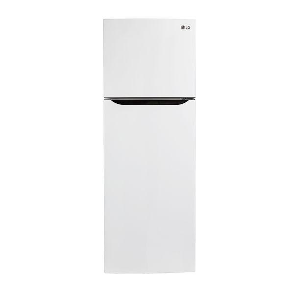 refrigeradora-lg-gt32bpw_1