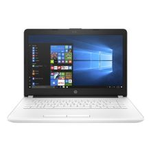 laptop-hp-14BS013LA_1