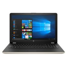 Laptop-hp-15bw005la_1