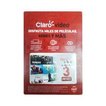 tarjeta-claro-video-3-meses_01
