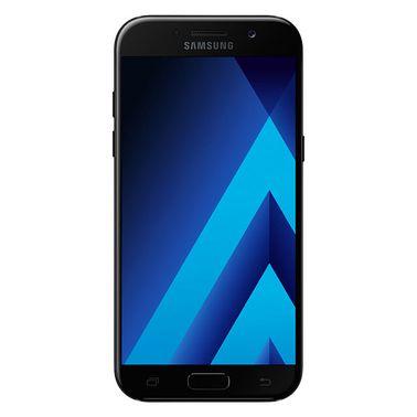 celular-samsung-a5-2017-1