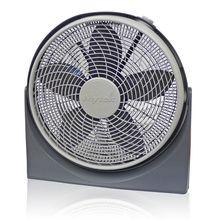 ventilador-de-piso-mytek-3338-2