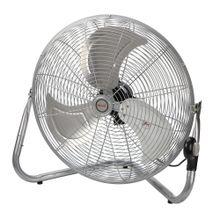 ventilador-mytek-3306-1