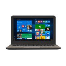 laptop-asus-x441u-negro_01