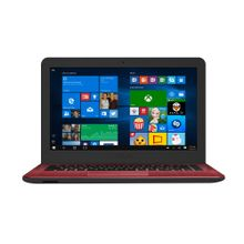 laptop-asus-x441u-rojo_01