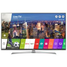 Led-Smart-4K-LG-60UJ6580-60-1