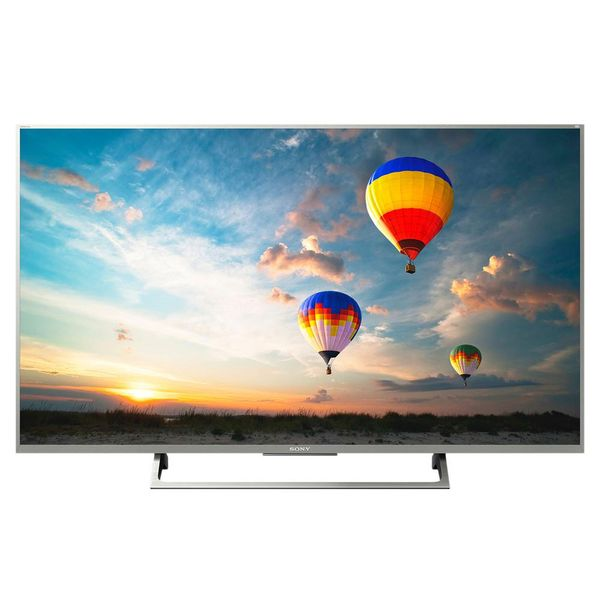 Led-Smart-4K-Sony-XBR-55X805E-Ultra-HD-YouTube-HDMI-1