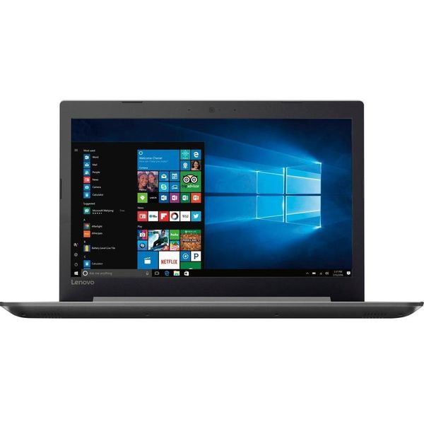 Laptop-Lenovo-320-15ABR-Quad-Core-1-Tb-8-Gb-Ram-1