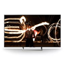 Led-Smart-4K-Sony-XBR-65X855E---Pantalla-Triluminos---Sistema-operativo-Android---Chromecast-Integrado---1