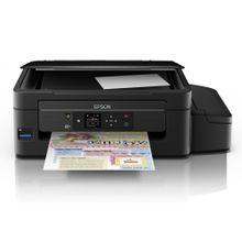 Impresora-Multifuncional-Epson-EcoTank-L2550