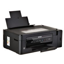 Impresora-Multifuncional-L396-EcoTank-Epson