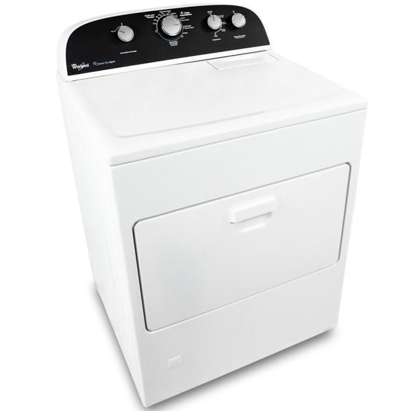 secadora-whirlpool-2