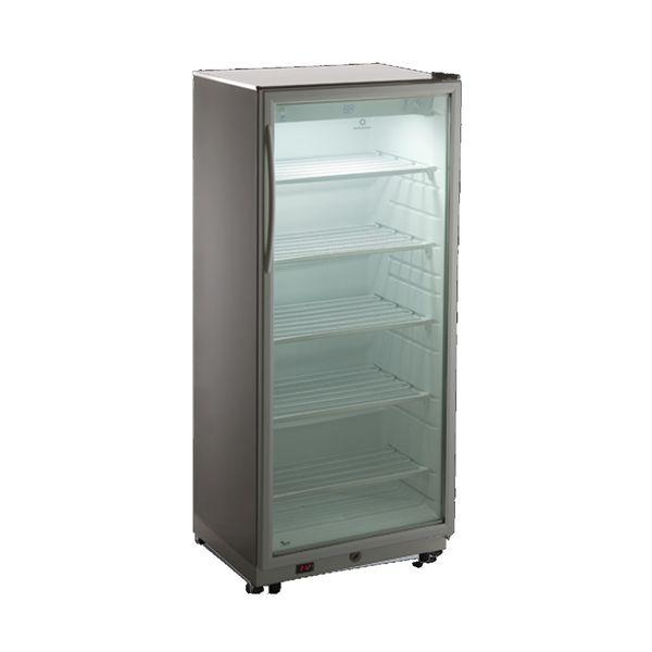 Congelador-Indurama-CVI-520---419-Litros-Color-Cromado-Vertical---1