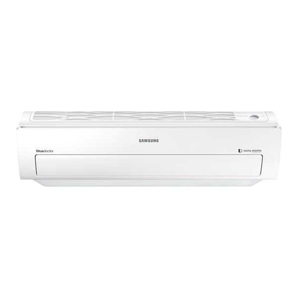 Split-Digital-Inverter-Samsung-AR12MVSSEWKNED-1