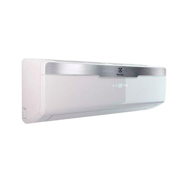 Split-Inverter-Electrolux-EAIX12A2RSBQW---12000-BTU---Color-Blanco---Ahorro-Energetico-del-65---1