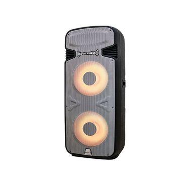 Parlante-Activo-Bazzuka-B-2115---Negro---50.000-Watts---1