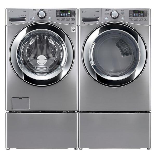 set-lavado-twinwash_01s