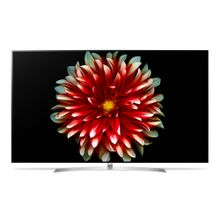 led-smart-lg-uhd-oledb7p_01