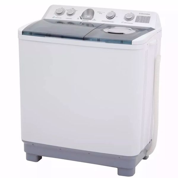 Lavadora-Semiautomatica-Electrolux-EWTB12M3FBURW-|-27-Libras---Color-Blanco-1