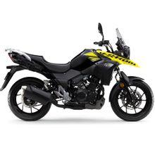 moto-suzuki-dl250-vstrom_1