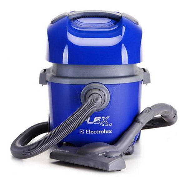 Aspiradora-Electrolux-FLEXN-1400-watts-Agua-y-polvo-1