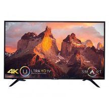 Led-Smart-Riviera-4K-RLED-DSU55HIK3000-55-Ultra-HD-HDMI-1