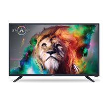 Led-Smart-Riviera--DSG32CHE6100-32--HD-Netflix-Youtube--1Led-Smart-Riviera--DSG32CHE6100-32--HD-Netflix-Youtube--1