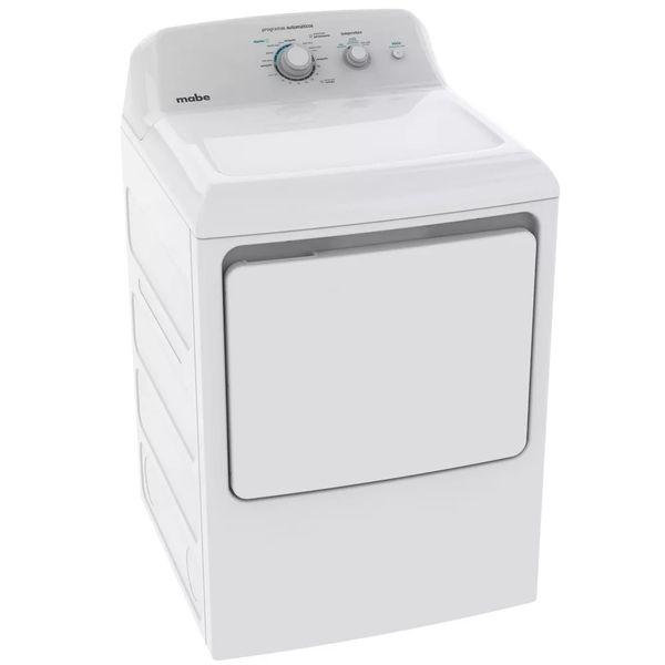 Secadora-Gas-Mabe-SMG26N5MNBAB0--18-Kg---Color-blanco-1