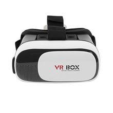 Gafas-Realidad-Virtual-VRBOX-Color-Blanco-1