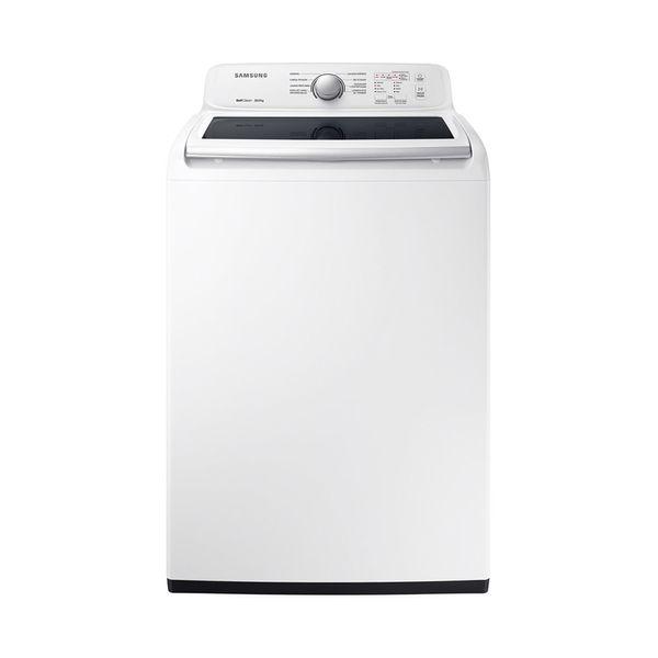 lavadora-samsung-WA20M3100_01