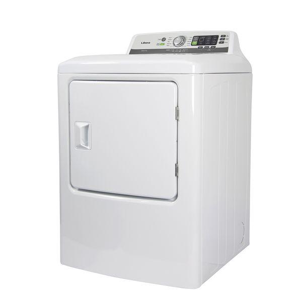 Secadora-Electrica-Libera-LB-DM15E-1