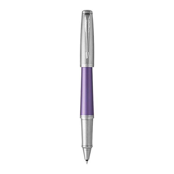 Roller-Urban-Premium-Parker-color-violeta-1